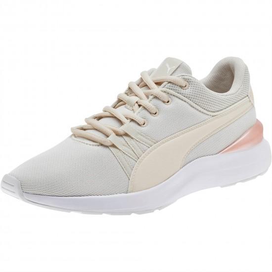 Adela Mesh Womens Sneakers | PUMA US